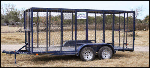 Drive Amp Trailer Rental Get Quotes Los
