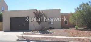 Duplexes Rent Paso