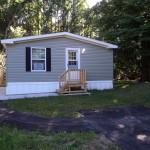 Mobile Homes For Sale Rochester Ny