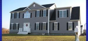 East Coast Modular Homes