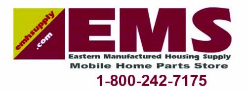 Eastern Manufactured Housing Supply