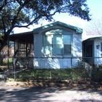 Ebayclassif Circle Austin Mobile Home Community Property