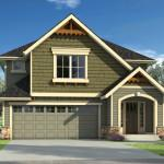 Eco Friendly Autumn Crest Homes Sale Bothell