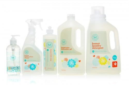 Eco Friendly Children Products Line Home Delivery Service