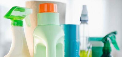 Eco Friendly Home Diy Cleaning Products