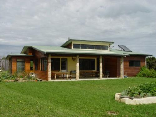 Eco Friendly Home Sale Northland
