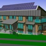 Eco Friendly Homes Sale Home Best Green