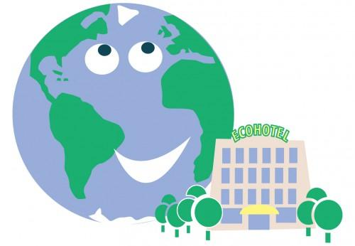 Eco Friendly Products Environmentally
