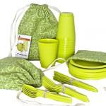 Eco Friendly Products India Out Can