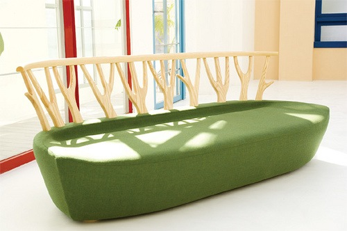 Eco Green Furniture Stores