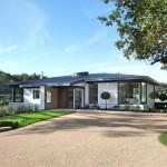 Eco Home Sale Hedgerley Buckinghamshire