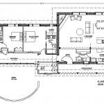 Eco Homes Home Plans