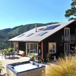 Eco House Friendly Nelson Sale