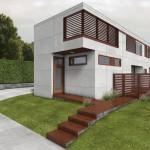 Eco House Plans Green Home Designs Friendly