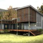 Eco Houses Home Articles Filesize