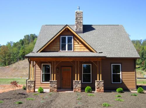 Eco Houses Sale Friendly Homes Community