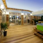 Eco Modular Homes Ecofriendlymodularhomeideas