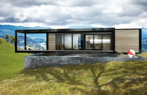 Eco Modular Homes Friendly Home Filesize
