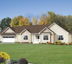 Modular Homes In Indiana