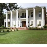 Ellerbe Shreveport Sale