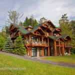 Email Cspinelli Timberlandproperties