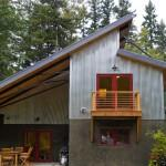 Environmental House Design Converting Your Into Green Home