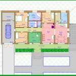 Environmentally Friendly House Plans Ecofriendlyhousedesignplans