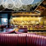 Epr Architects Sea Containers House