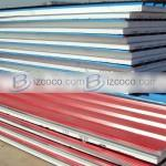Eps Insulated Sandwich Panel Roofing Price Usd Min Order