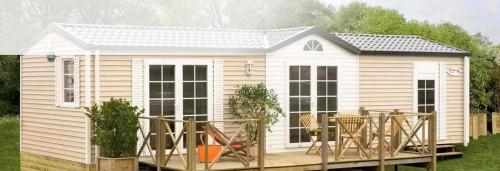 Equity Loans Mobile Homes Home Line Credit Can