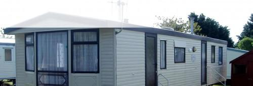 Equity Loans Mobile Homes