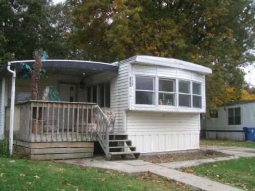 Estate Mobile Manufactured Home Brighton Via Mhvillage