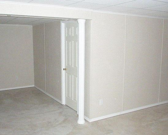 Everlast Wall Panels May Used Interior Well Exterior