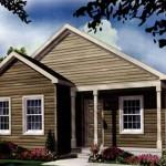 Excel Modular Homes Related