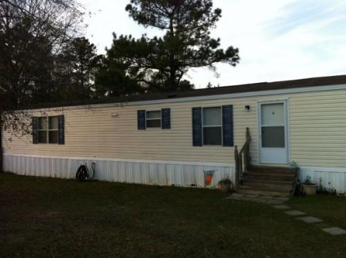 Expired Clayton Mobile Homes Sale Southeast Louisiana