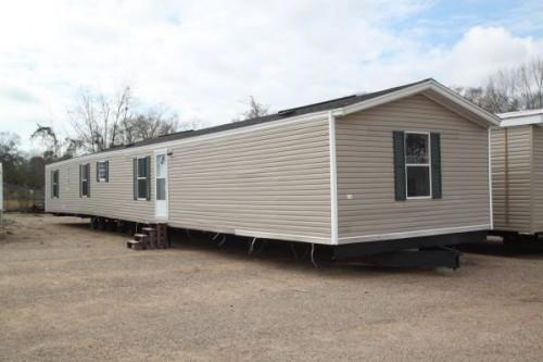 Expired Fleetwood Mobile Homes Sale Baton Rouge