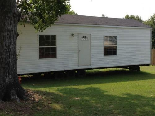 Expired Park Model Home Mobile Homes Sale Southwest