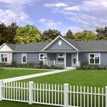Wholesale Modular Homes