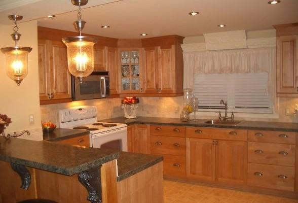 Extreme Single Wide Home Remodel Manufactured Homes