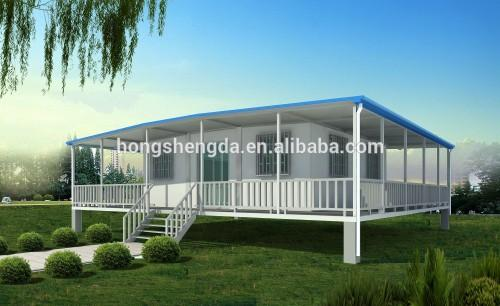 Fabricada Shipping Container Homes Sale