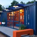 Fabulous Prefabricated Homes