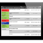 Facility Inspection Checklists Your Smartphone