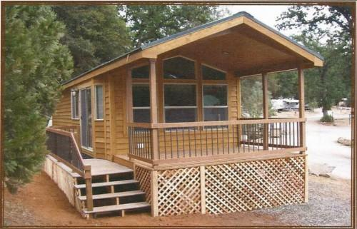 Factory Direct Homes Oregon Manufactured Home Dealer