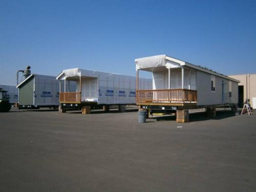 Factory Direct Homes Specializes New Manufactured Mobile
