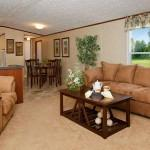 Factory Direct Mobile Homes Sale Laredo Unbeatable
