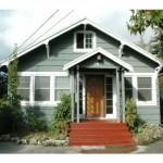 Fairmount Ave Santa Cruz County Home Sale