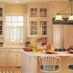 Fantastic Prefabricated Cabinets