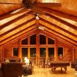 Fbcd Article Extreme Cabins