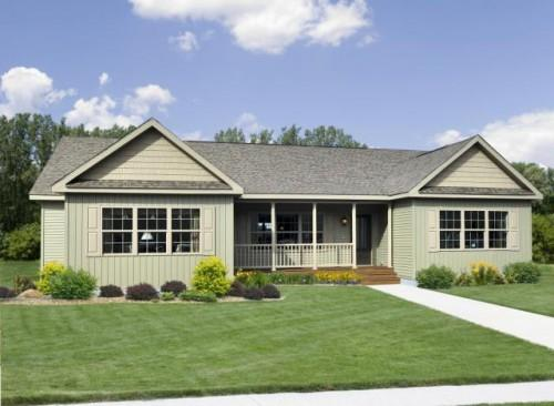 Featured Homes Sale