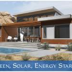 Modular Homes Northern California